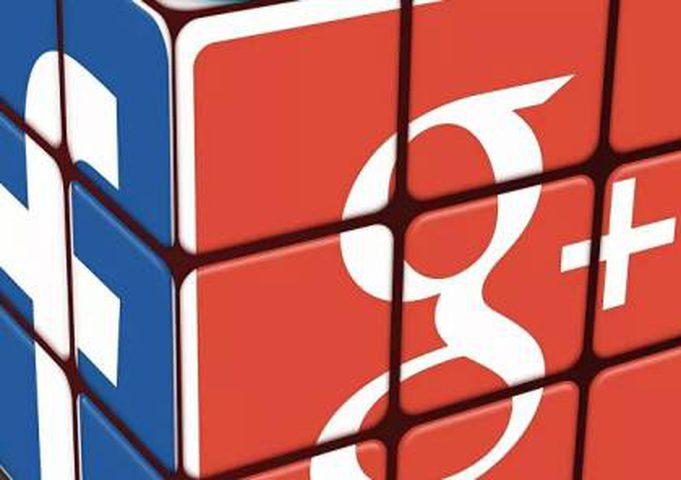 بريطانيا تطلق نظاماً للحد من هيمنة فيسبوك وجوجل