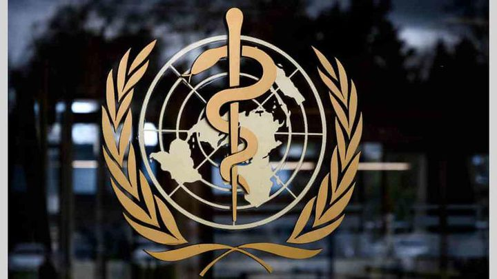 """الصحة العالمية تتحدث عن قرب """"التخلص من كورونا"""""""