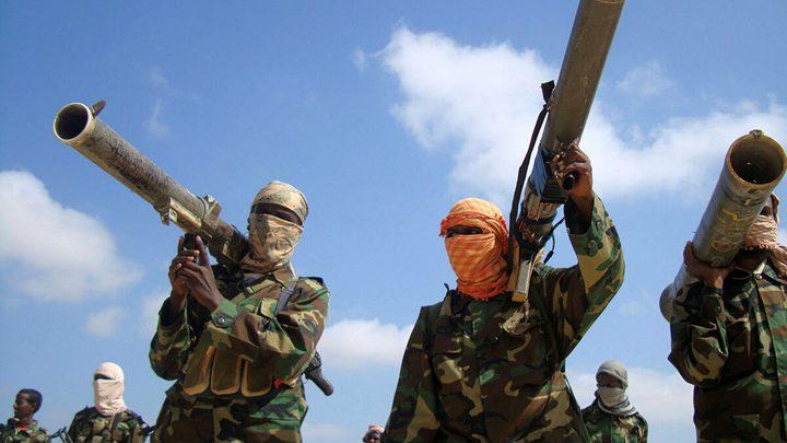 مقتل قيادي في تنظيم القاعدة برصاص مسلحين في محافظة أبين