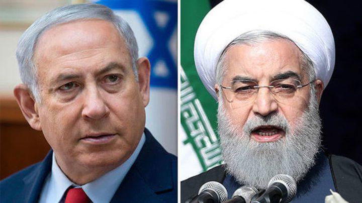 محللون إسرائيليون يتناولون حادثة إغتيال العالم الإيراني زادة