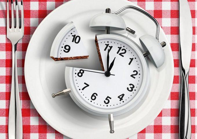 كيف تتبع حمية غذائية دون بذل أي مجهود ؟