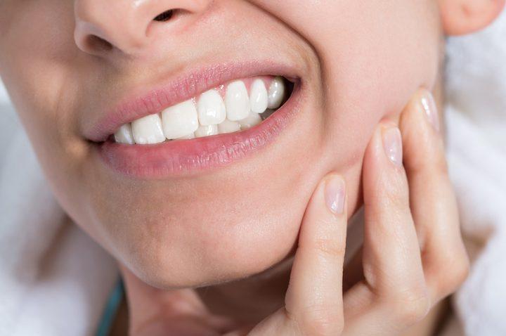 كل ما تريد معرفته عن اضطراب صرير الأسنان خلال النوم