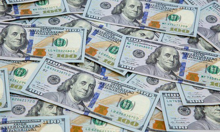 البنك الوطني والاستثمار الأوروبي يوقعان اتفاقية بـ 50 مليون دولار