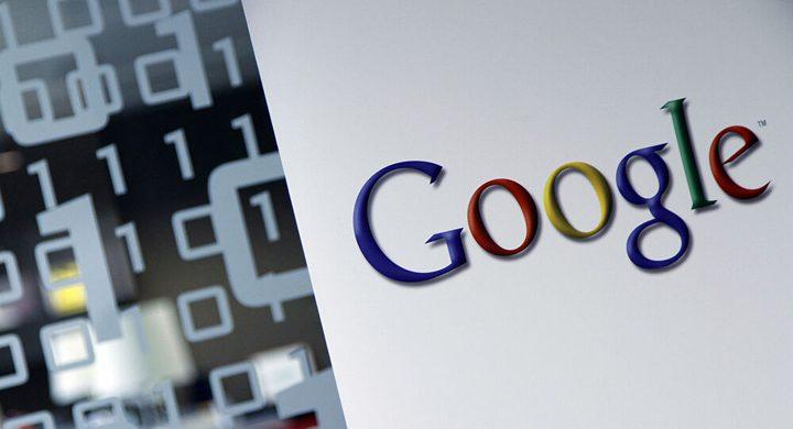 غوغل تلغي ميزة مكالمات الفيديو الجماعية في تطبيق  Hangouts