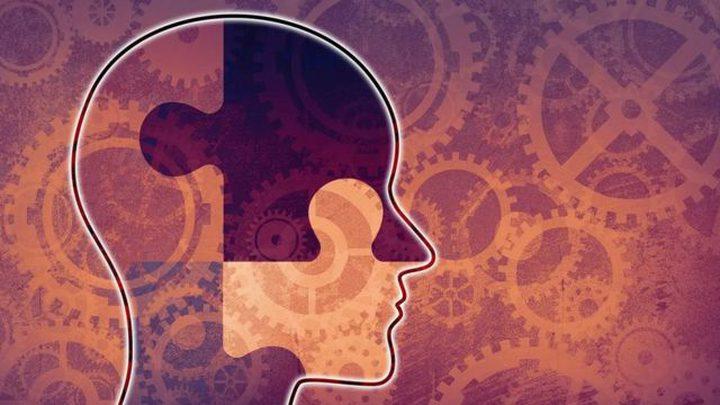 إزدياد المخاوف من تفاقم أمراض الذاكرة بعد وباء كورونا