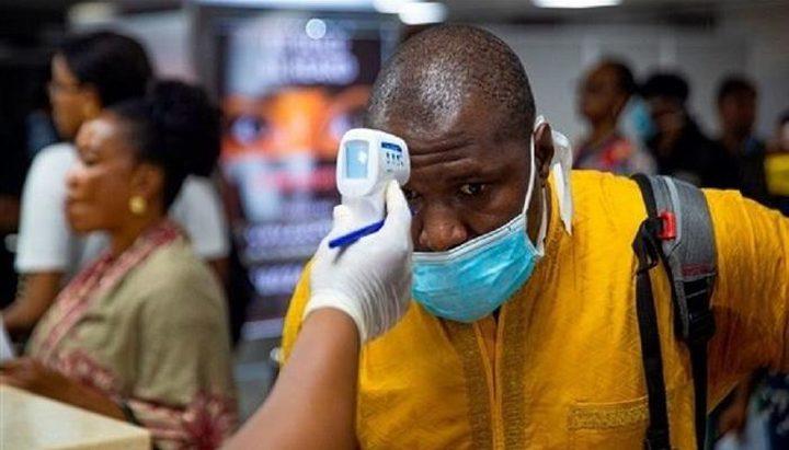 الصحة العالمية تهيب بالقارة الإفريقية للاستعداد للتطعيم ضد كورونا