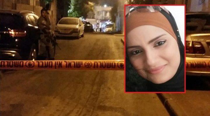 إدانة قاتل شقيقته في يافا