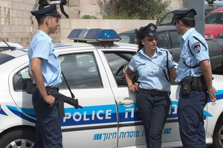 بئر السبع: تمديد اعتقال المشتبه بقتل شاب عربي بعراد 4 أيام