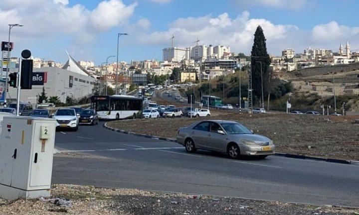 تمديد الإغلاق في الناصرة وكفر مندا