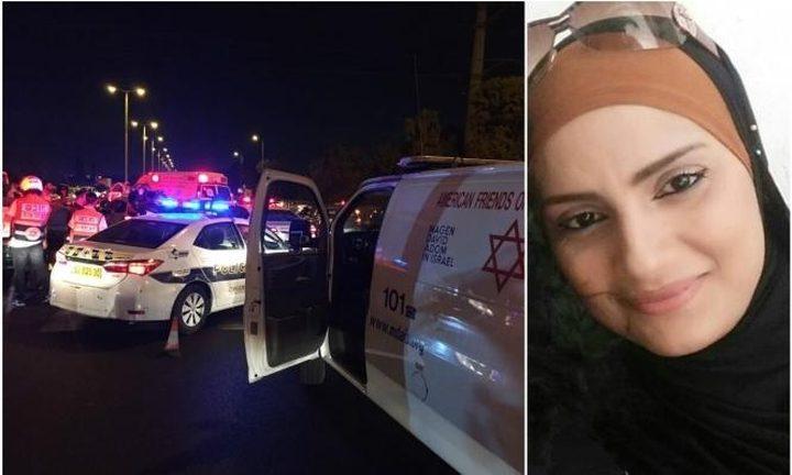 إدانة قاتل شقيقته هدى كحيل في يافا بالداخل المحتل