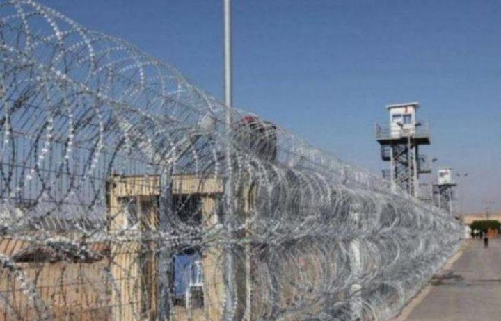 """نقل القاصر محمد مقبل إلى """"هداسا"""" إثر تعرضه للضرب أثناء اعتقاله"""