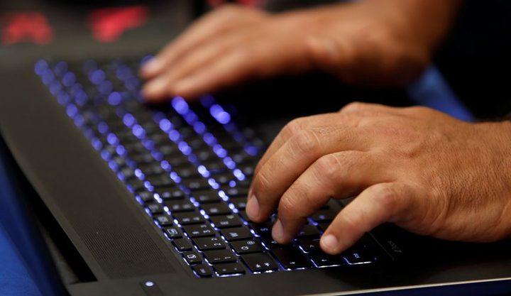 ثغرة برمجية خطيرة قد تهدد ملايين الحواسب