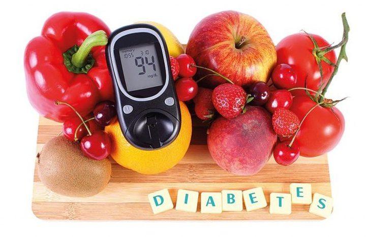 أخصائية تغذية تتحدث عن مرض السكري