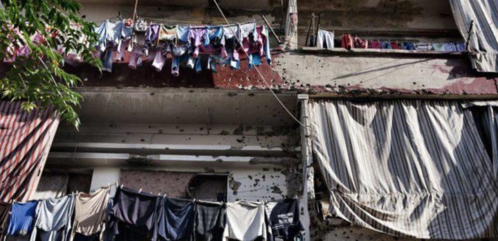 البنك الدولي: أكثر من نصف اللبنانيين سيصبحون فقراء بحلول 2021