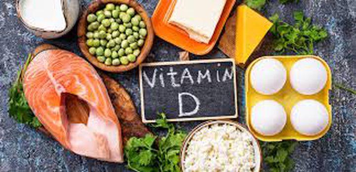 ما هو تأثير فيتامين D على صحة الأمعاء ؟