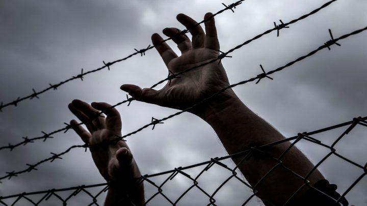 إصدار أحكام بالسجن بحق أسيرين من طولكرم والقدس