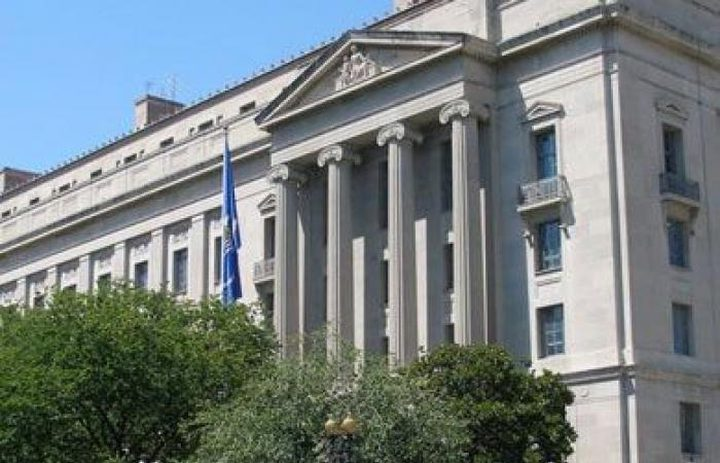 أمريكا: تحقيقات في شبهات رشوة مقابل إصدار عفو رئاسي