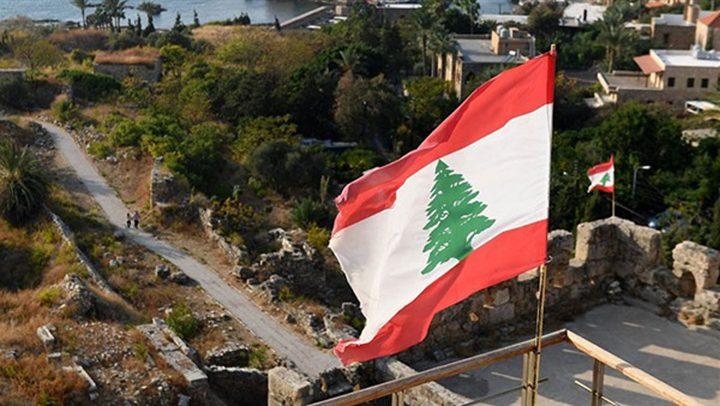 لبنان أمام منزلق خطير في حال اتخاذ الخطوة الاستثنائية
