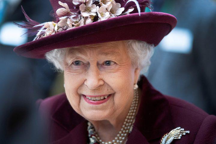 ملكة بريطانيا تحتفي بأعياد الميلاد بشكل مغاير بسبب كورونا