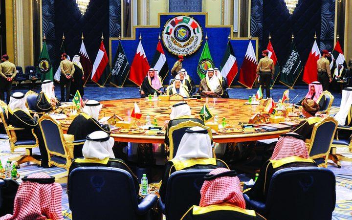 مصادر: الساعات القادمة قد تشهد انفراجا للأزمة الخليجية القطرية