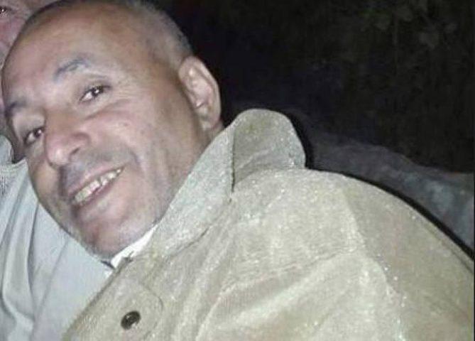 نادي الأسير: الأسير الجريح رائد بدوان يواجه أوضاعاً صحية صعبة