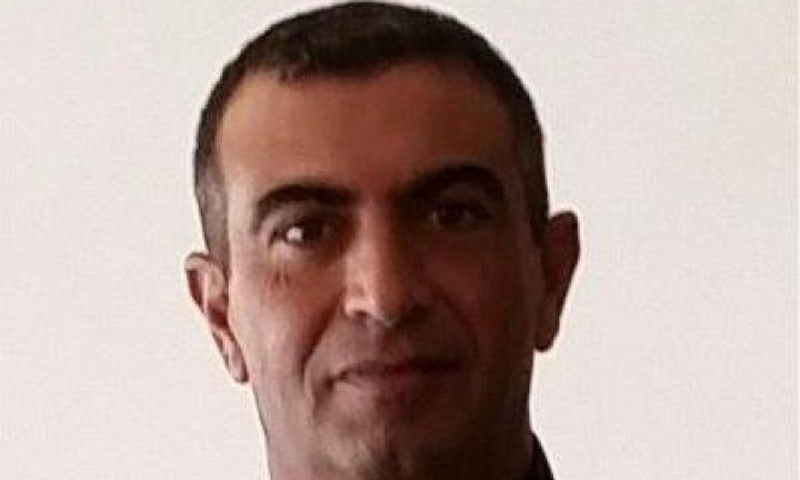 تمديد اعتقال قاتل والدته وشقيقه في الرينة