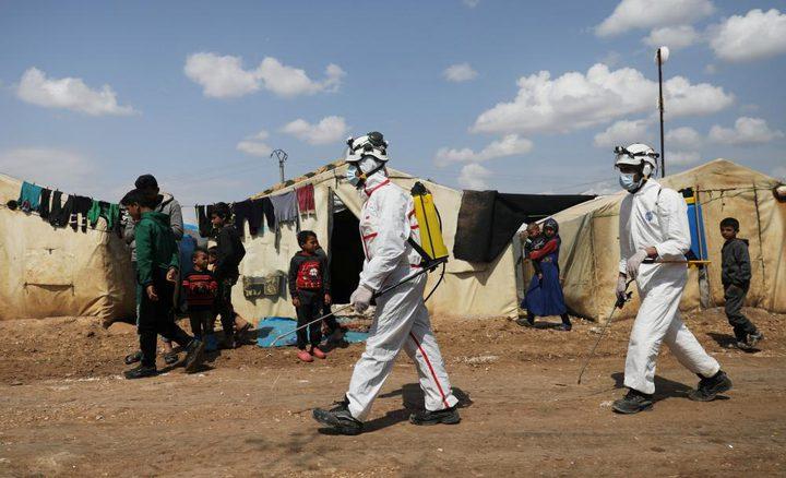 الأمم المتحدة: جائحة كورونا قد تدفع 32 مليون شخص للفقر المدقع