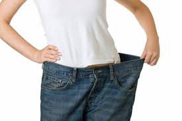7 طرق للكسالى لفقدان الوزن في الشتاء