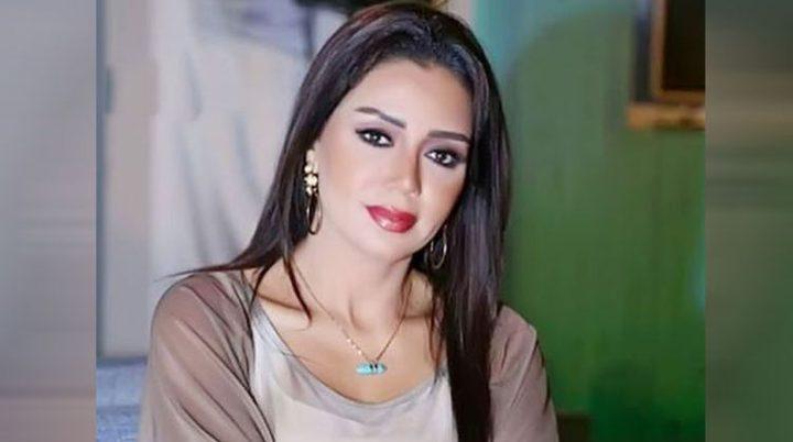 ما سبب غياب رانيا يوسف عن حفل افتتاح مهرجان القاهرة السينمائي؟