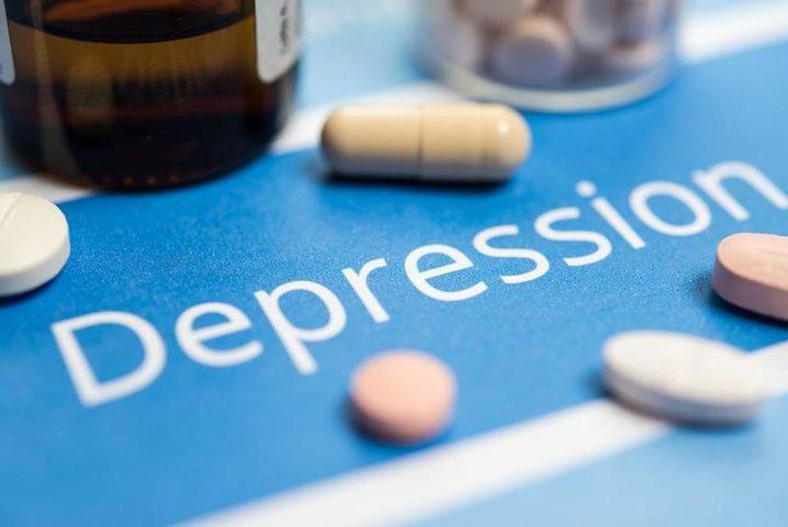 دراسة حديثة: أدوية الإكتئاب تسيطر على مرض السرطان