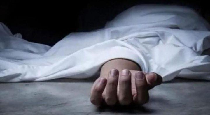 العثور على جثة مواطن من سكان قرية شعب الجليلية