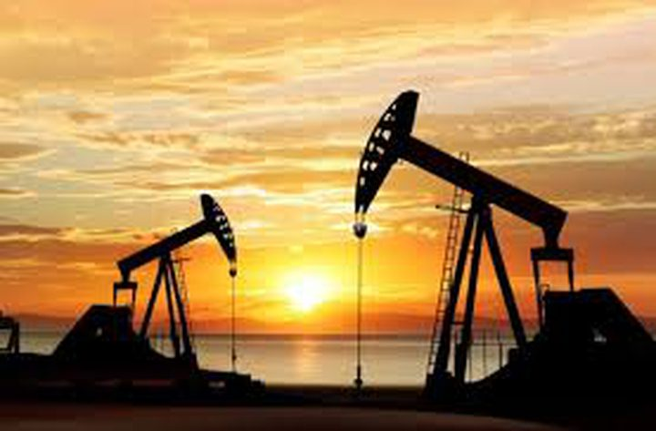 ارتفاع أسعار النفط 2%