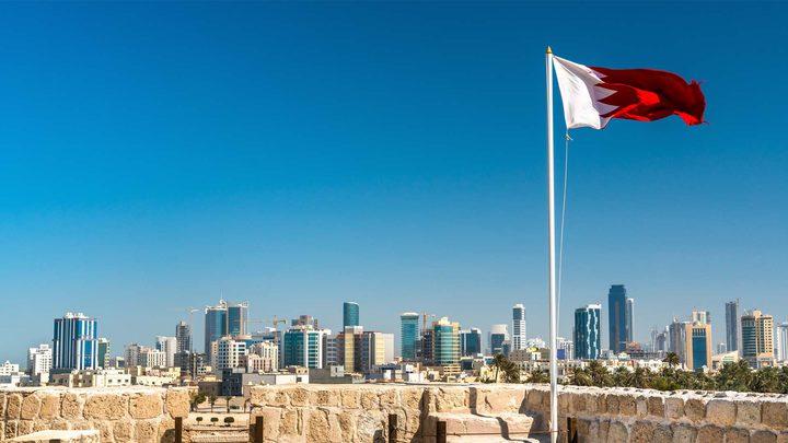 البحرين تنفي تصريحات منسوبة لأحد وزرائها بشأن بضائع المستوطنات