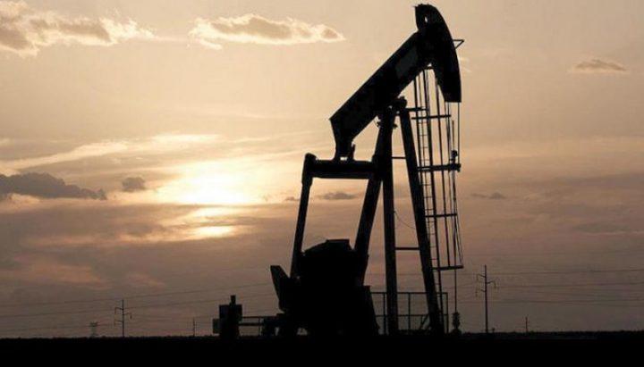 """أسعار النفط تواصل تحقيق المكاسب بعد قرار """"أوبك+"""""""