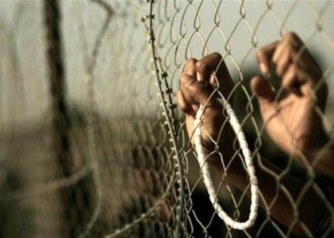 الاحتلال يحول أسيرا من جنين إلى الاعتقال الإداري