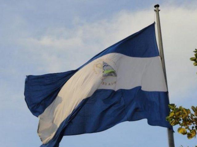 نيكاراغوا تؤكد على موقفها الداعم للقضية الفلسطينية