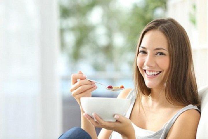 7 عادات تساعد على خسارة الوزن