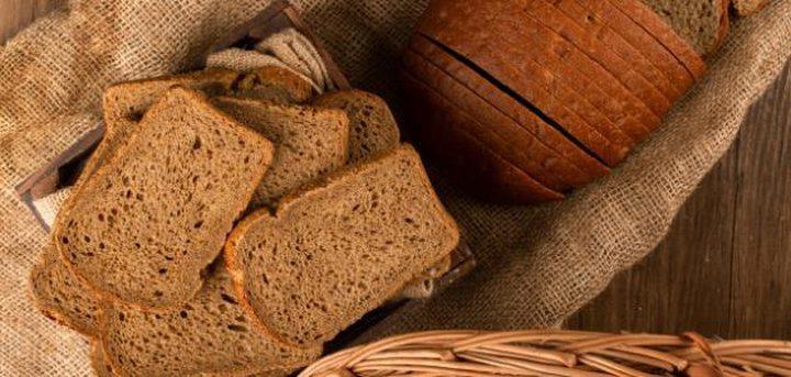 ما هي خطورة تناول مرضى السكري للخبز الأسمر ؟