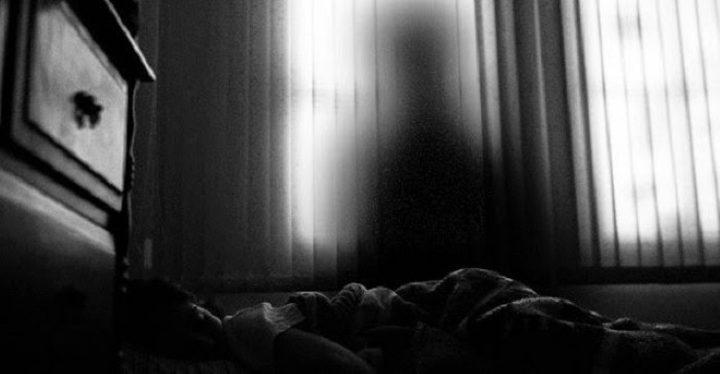 طرق التخلص من الكوابيس الليلية