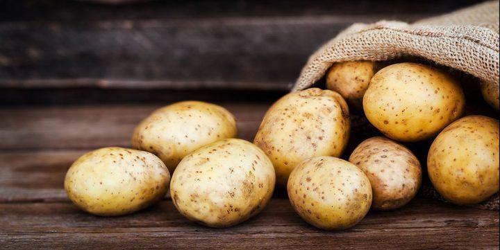 من هم الأشخاص الذين عليهم الحذر عند تناول البطاطا ؟