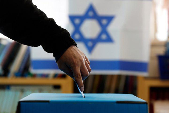 """هل """"إسرائيل"""" أمام سيناريو انتخابات رابعة؟"""