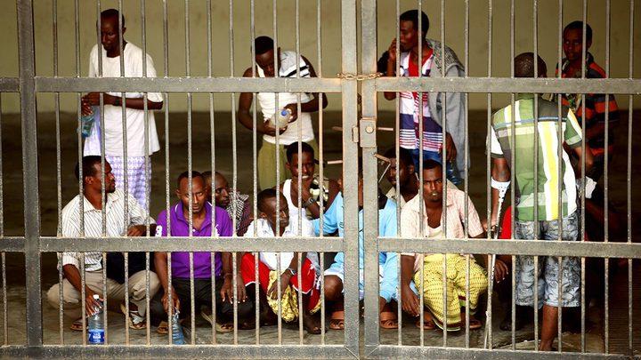 الصومال تطالب بحل اللجنة الأممية المعنية بمكافحة قرصنة سواحلها