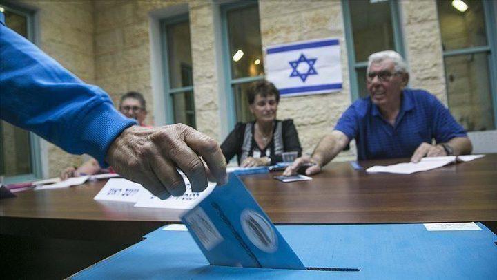 مختص بالشأن الاسرائيلي: نتنياهو يسعى لتأخير إجراء الانتخابات