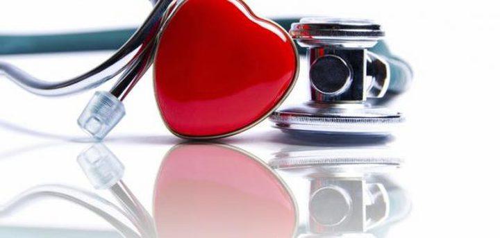 لماذا يبطئ عمل القلب ليلا؟