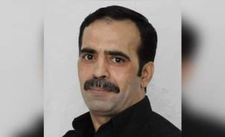 بيت لحم: وقفة للمطالبة بتسليم جثمان الشهيد الأسير الخطيب