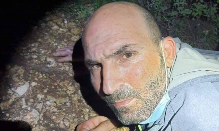القبض على ربيع كناعنة قاتل وفاء عباهرة