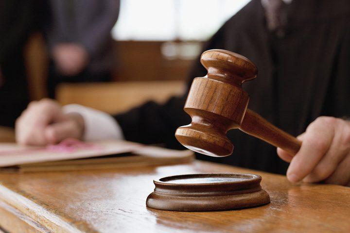 الحكم بالسجن 15 سنة وغرامة مالية لمدان بتهمة الاتجار بالمخدرات