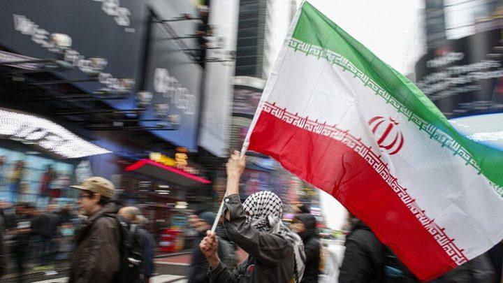 إيران تفرض عقوبات على السفير الأمريكي في اليمن