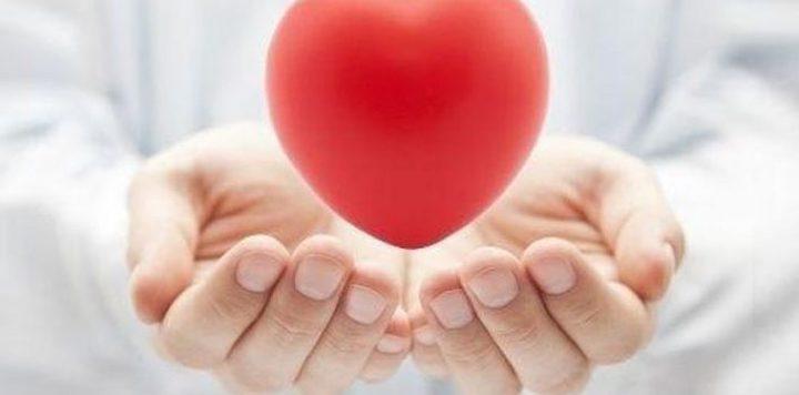 أبرز الأطعمة التي تعزز صحة وسلامة قلبك