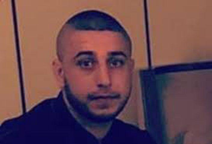 كفر قاسم: مقتل الشاب ضياء فريج في جريمة إطلاق نار